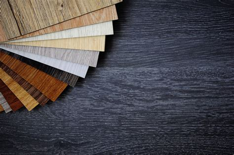 How Much Does Vinyl Flooring Cost?   hipages.com.au