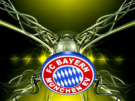 We have an extensive collection of amazing background images. Bayern Munich Logo - WeNeedFun
