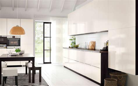 cuisine ikea ringhult les cuisines ikea le des cuisines