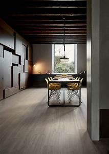 Fleur En Bois : fleur de bois piemme floor more ~ Dallasstarsshop.com Idées de Décoration
