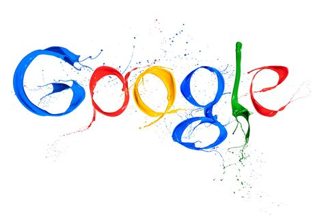 google lance  programme dutilisation des brevets pour