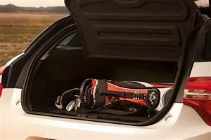 Concessionnaire Audi Paris : concessionnaire ds world paris les 12 resultats ~ Gottalentnigeria.com Avis de Voitures
