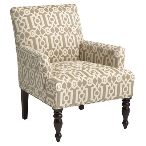 Pier One Accent Chairs Canada 17 best images about 2016 living room on