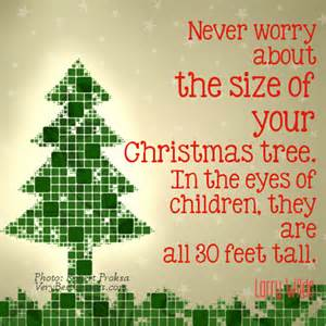 christmas inspirational thoughts and quotes quotesgram