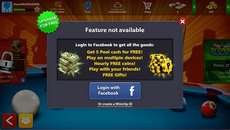 play  ball pool unblocked   pc game