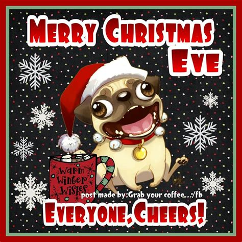 merry christmas eve pictures   images