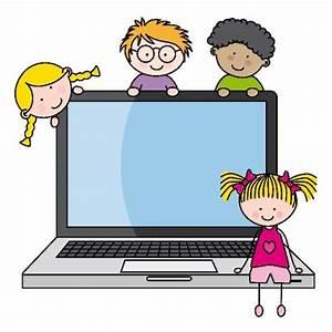 Orientación para padres: Juegos online para niños