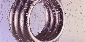 Energie Wasser Erwärmen : innere energie w rmekapazit t flammentemperatur leifi physik ~ Frokenaadalensverden.com Haus und Dekorationen
