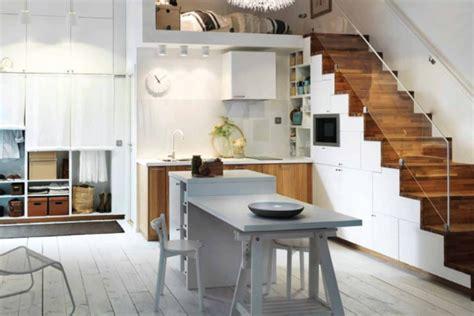 ikea cuisine studio meuble pour ilot central meilleures images d 39 inspiration