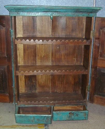 jelly cabinet for sale jelly cupboard green paint dd141 for sale antiques