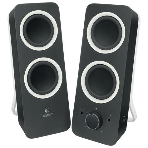 Elegant Cool Computer Speakers 96 Of Home Design Ideas