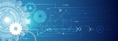 digital business transformation azure migration snaplogic