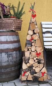 Weihnachtsbaum Wasser Geben : best 28 weihnachtsbaum selbst gemacht weihnachtsbaum selber basteln 25 ideen anleitungen ~ Bigdaddyawards.com Haus und Dekorationen