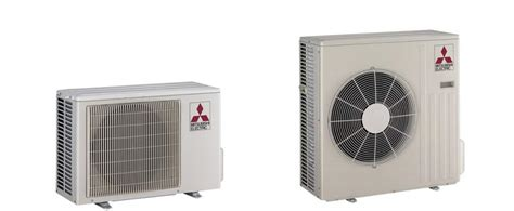 Air Conditioners From Bryant, Rheem, Lennox, Amana & More