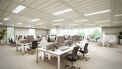 Office Space Business Commercial Rent Estate