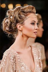 Beautiful Hair Accessories The HairCut Web