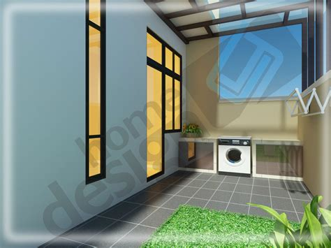 Outdoor Laundry Area  Joy Studio Design Gallery  Best Design