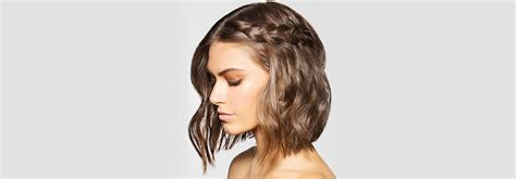Party Hairstyles For Short Hair   BeBEAUTIFUL
