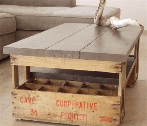 fabriquer table cuisine fabriquer sa table de cuisine nouveaux modèles de maison