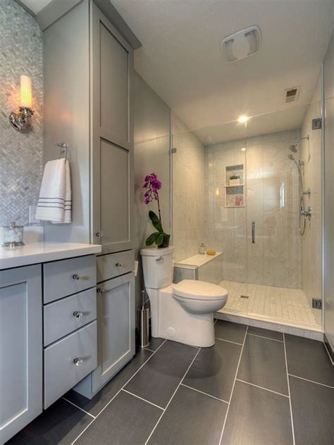 Bathroom Ideas Houzz by Houzz Transitional Bathroom Design Ideas Remodel