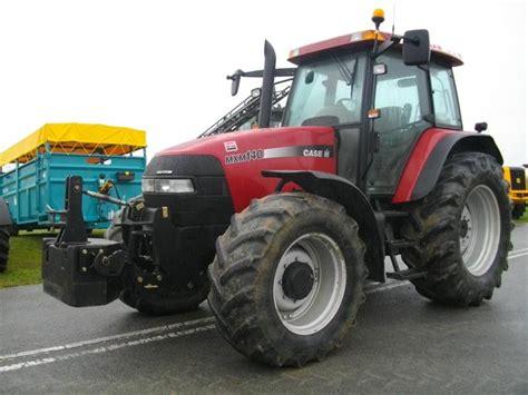 si鑒e tracteur agricole maisa tracteur agricole ih mxm 140 mat 233 riel d