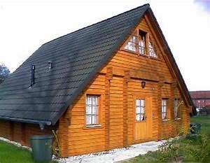Ferienhaus Bauen Winterfest : nordic holzhaus gmbh ferienhaus k nigstein ~ Sanjose-hotels-ca.com Haus und Dekorationen