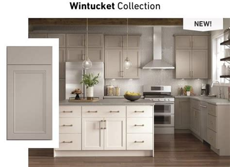 lowes stock kitchen cabinets reviews shop in stock kitchen cabinets at lowe s