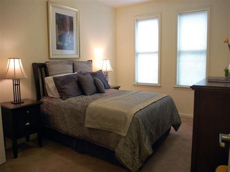 Bedrooms Paint For A Small Bedroom On A Bedroom Charming Paint Colors For Small Bedrooms Amazing