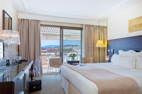 chambre deluxe chambre deluxe vue ville chambres et suites le gray d