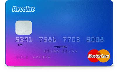Even if the price is good they are not really selling you anything. How to optimize fees of your bitcoin DEBIT CARD or cashout your STEEM with zero fee — Steemit