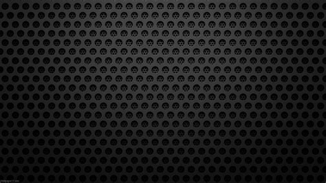 Wallpaper Black by Black Wallpaper 66 Images