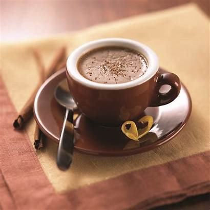 Custard Espresso Chilled Southbeachdiet Palm Diet Recipes