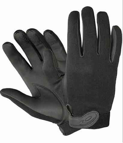 Gloves Tactical Hatch Glove Shooting Weather Winter