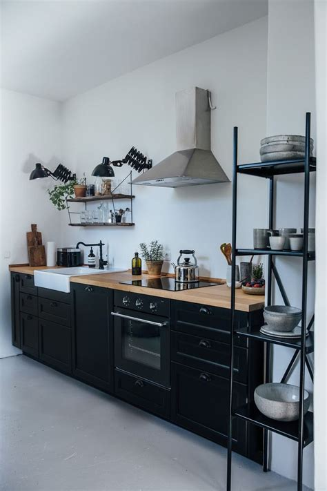 Best 25+ Small Country Kitchens Ideas On Pinterest