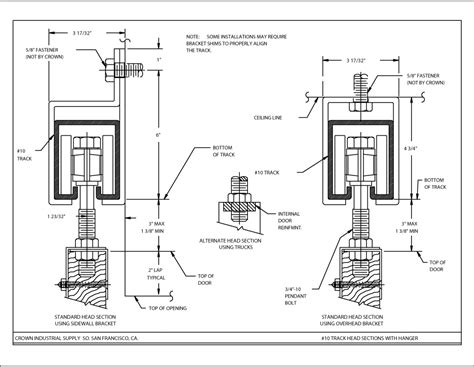 sliding door detail google search general details drawings pinterest sliding door