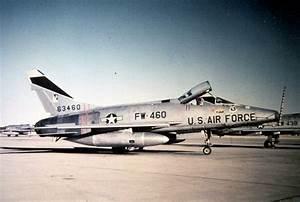 Takhli Royal Thai Air Force Base - Wikipedia