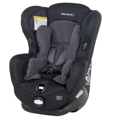 siege auto bb confort iseos bebe confort siège auto iseos neo groupe 0 1 achat