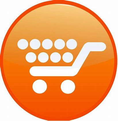 Clipart Shopping Clip Cart Vector Royalty Clipartbest