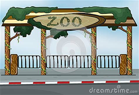 zoo clipart clipart panda free clipart