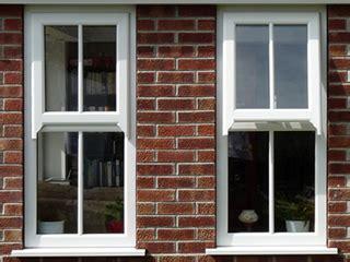 upvc sash window prices