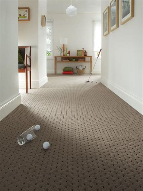 flooring utica ny carpet for room carpet vidalondon