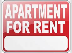 Real Estate News Vacancy Rates Climb in GTA iBlog