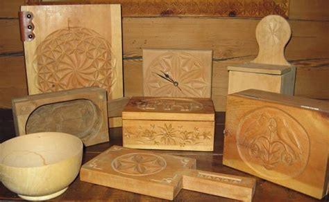 travail du bois objets traditionnels en bois gilles canova