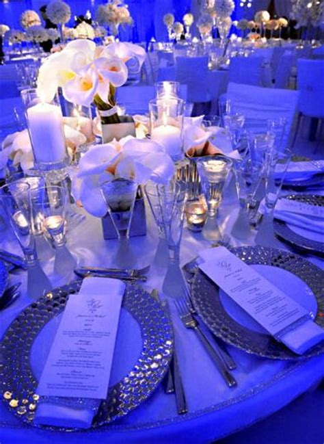 david tutera table centerpieces david tutera table decor centerpieces galore pinterest