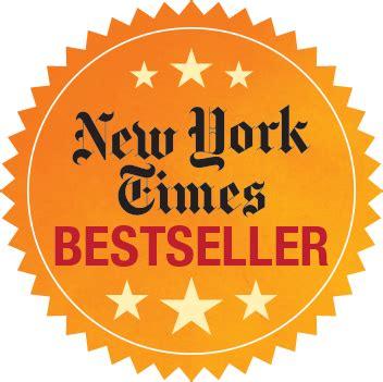 New York Best Sellers List Paranormal Romantics The New York Times Bestseller List