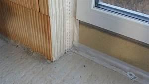 Hauswand Abdichten Außen : purenit f r estrich vorbereiten bauforum auf ~ Michelbontemps.com Haus und Dekorationen