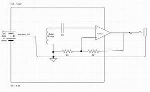 Simple Guitar Active Wiring Diagram - Database
