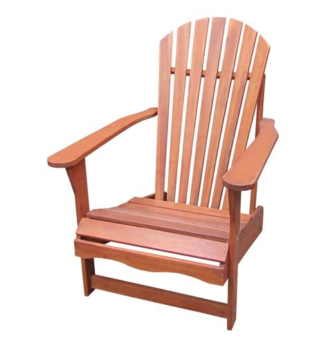 adirondack table and chairs adirondack outdoor chairs simply woods furniture