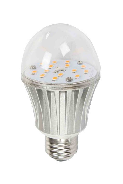 e26 bulb sizes 60w equivalent lighting outdoor led flood