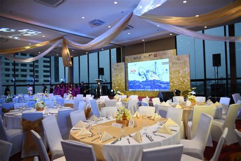 venue  quezon city prime hotel